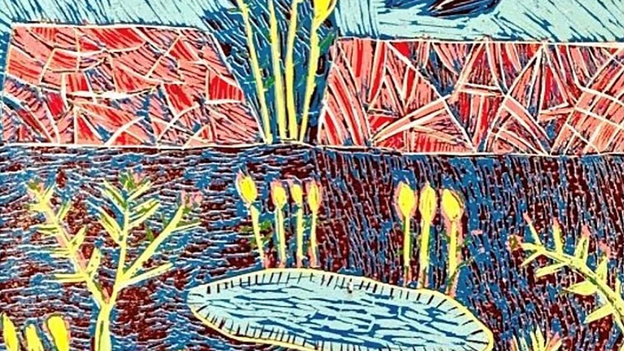 Darwin Aboriginal Art Fair Short Stay - NT Now