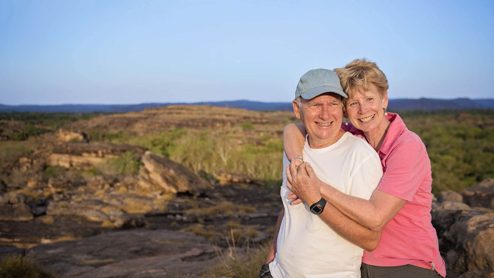 Kakadu in Depth Drive Holiday - Top End 4 FREE - NT Now