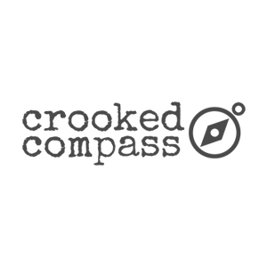 Crooked Compass