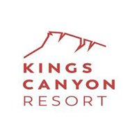 Kings Canyon Resort