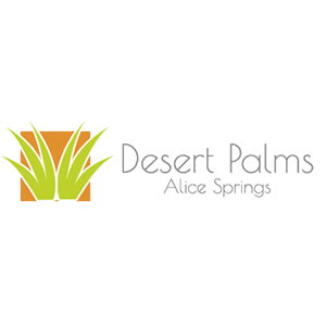 Desert Palms Alice Springs