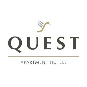 Quest Alice Springs
